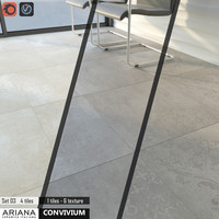 max floor wall