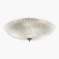 820840 zucche lightstar ceiling lamp max