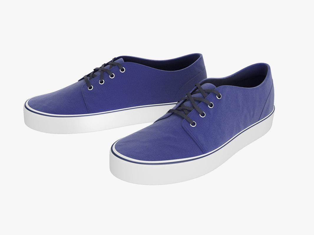 obj vans sneakers shoes