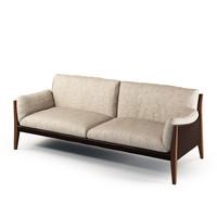 Ritzwell Diana Sofa