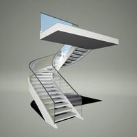 concrete_stair_4