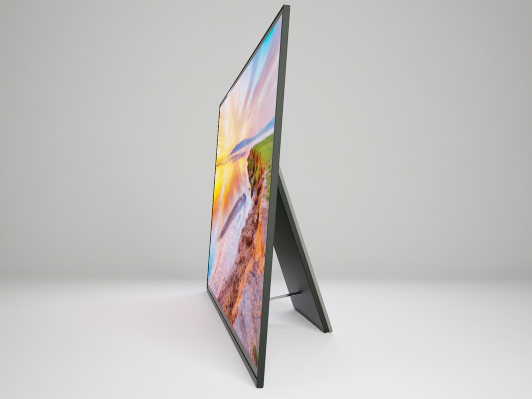 tv sony bravia oled 3d 3ds