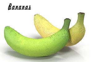 max banana banan