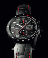 c4d tag heuer nismo