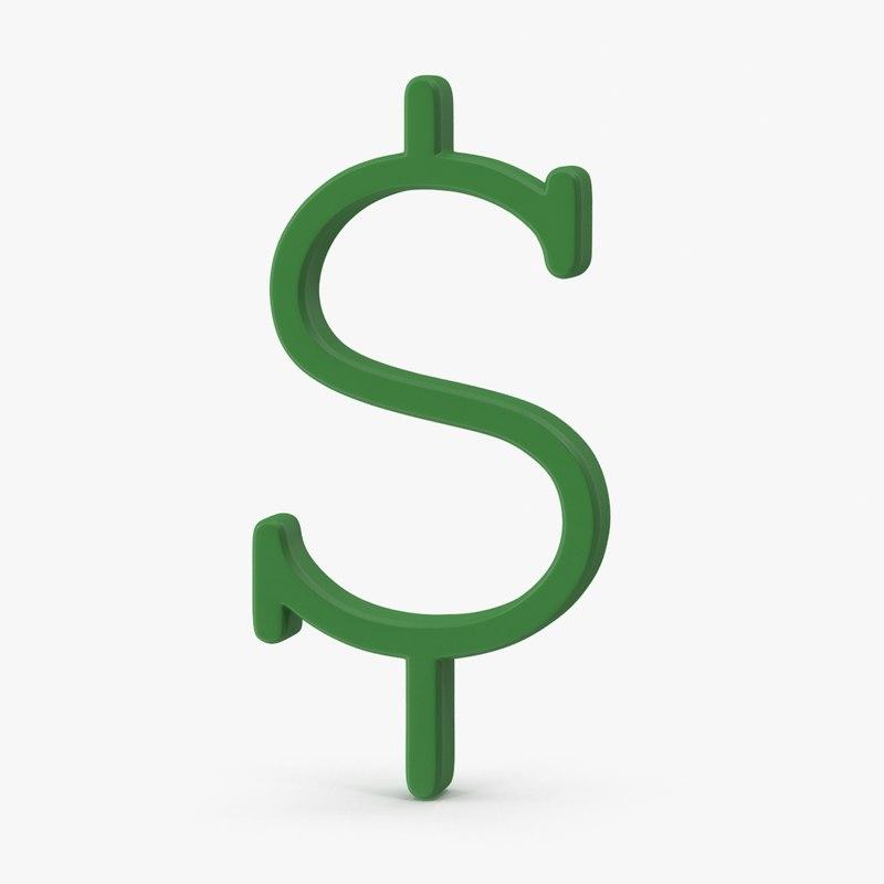 dollar signs max