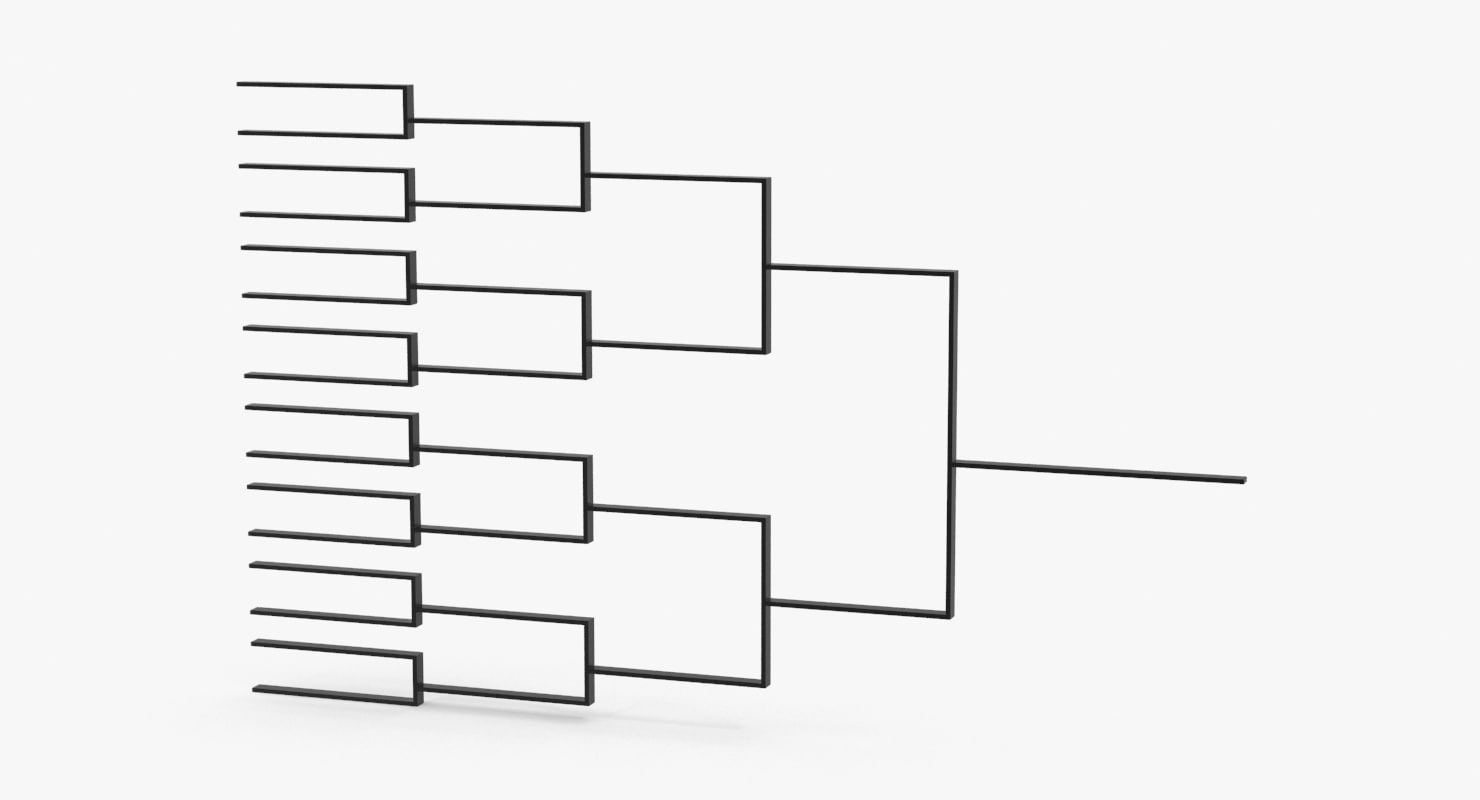 3d tournament bracket 01