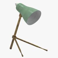 giuseppe ostuni table lamp max