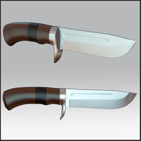 Knife type 17