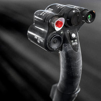 Joystick MIG-29