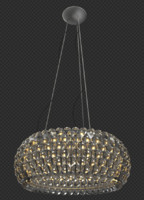 Caboche Hanging Lamp