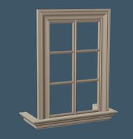 Window_7