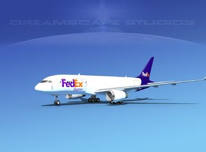 max airline boeing 787-8 787