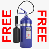 free 3ds mode extinguishers