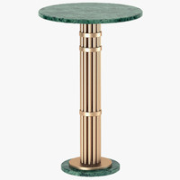 janis bar table obj