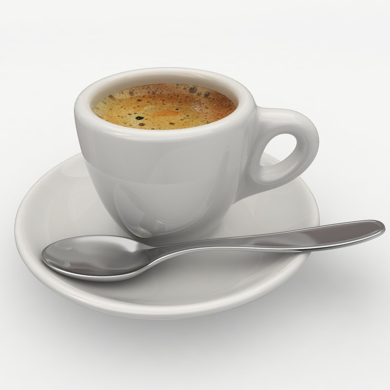 espresso 2 3ds
