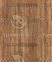 Wood Antique Dark Oak veener - Hi-Res Seamless Texture