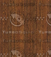 Wood Dark Elm veener - Hi-Res Seamless Texture