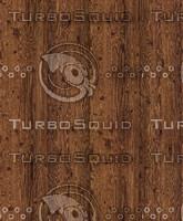 Wood Dark Pinewood veener - Hi-Res Seamless Texture