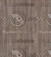 Wood Gray Oak veener - Hi-Res Seamless Texture