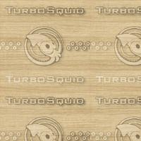Wood Light Oak veener - Hi-Res Seamless Texture