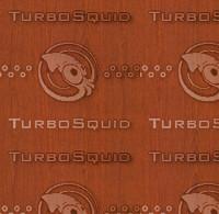 Wood Medium Cherry veener - Hi-Res Seamless Texture