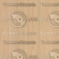 Wood Natural Maple veener - Hi-Res Seamless Texture