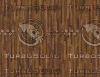 Wood Parquet 01 veener - Hi-Res Seamless Texture