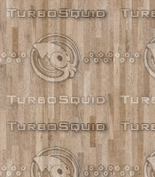 Wood Parquet 02 veener - Hi-Res Seamless Texture