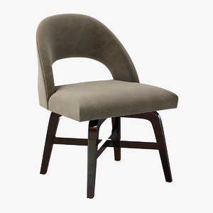 max lily jack dining chair