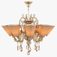 max 692082 guarda osgona chandelier