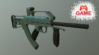 gun pbr max