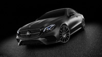 mercedes e400 coupe 2018 max