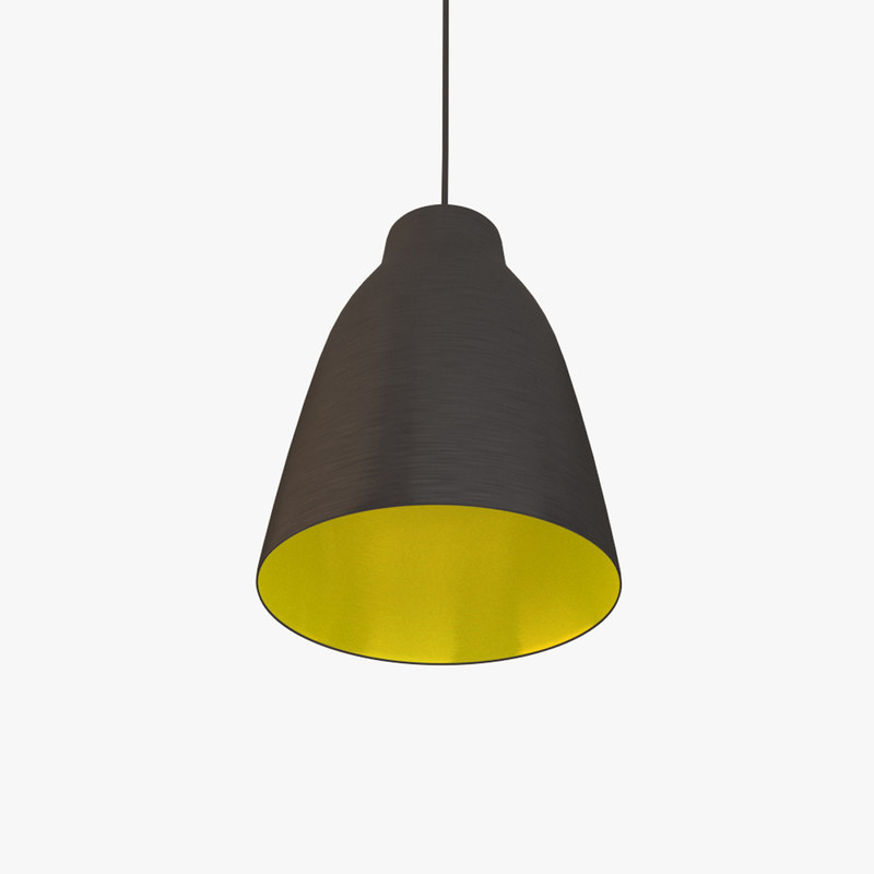 small ceiling lamp max