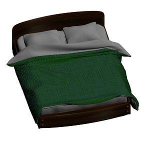 bed original 3ds