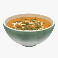 max realistic soup 2