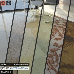 floor wall ma
