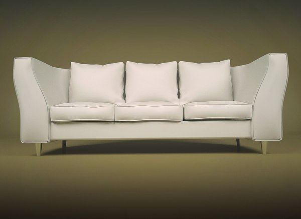 couch sofa seating max free