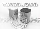 Sonos Play:1 Black & White