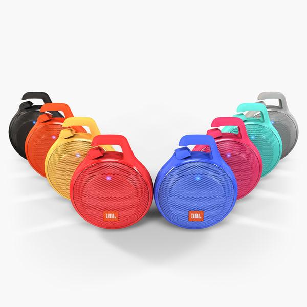 max jbl speaker