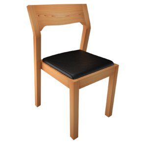 profile chair max