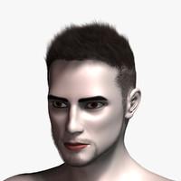 virtual hair 11 ma