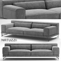 max sofa ido