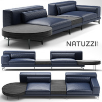 sofa ido