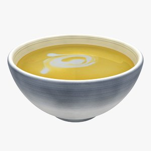 realistic soup 5 max