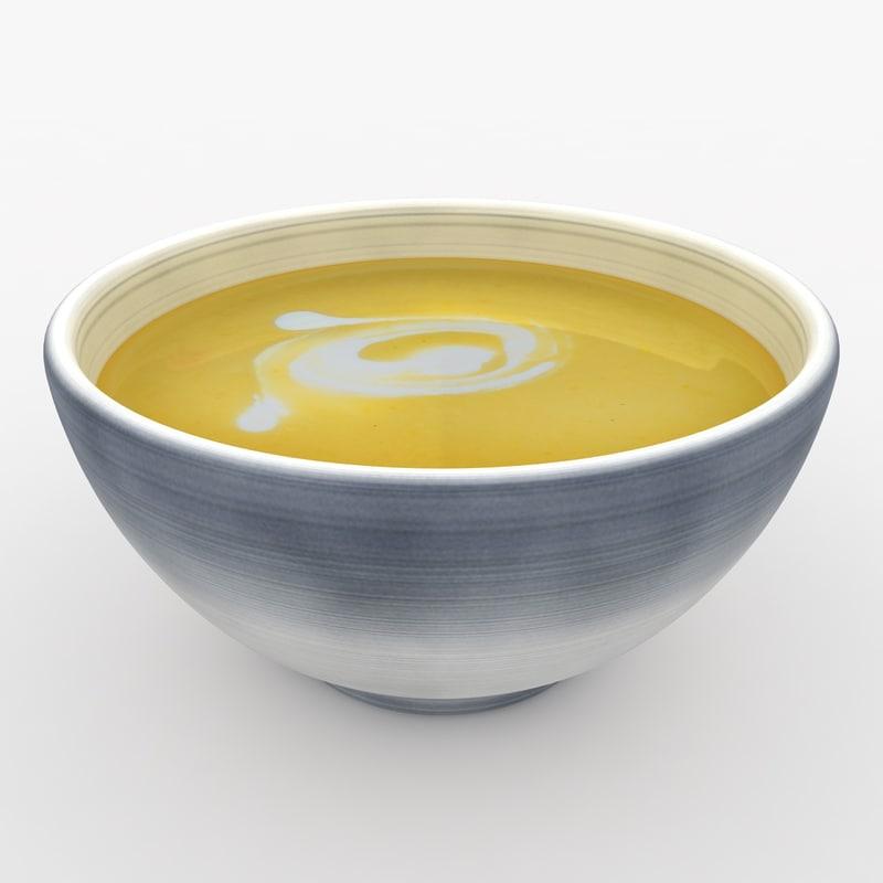 realistic soup 5 max