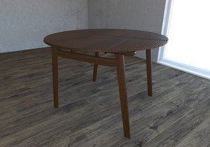 table ayty max