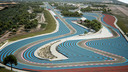 Track Paul Ricard