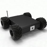 max inspectorbots minibot