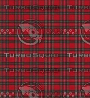 scottish cloth texture