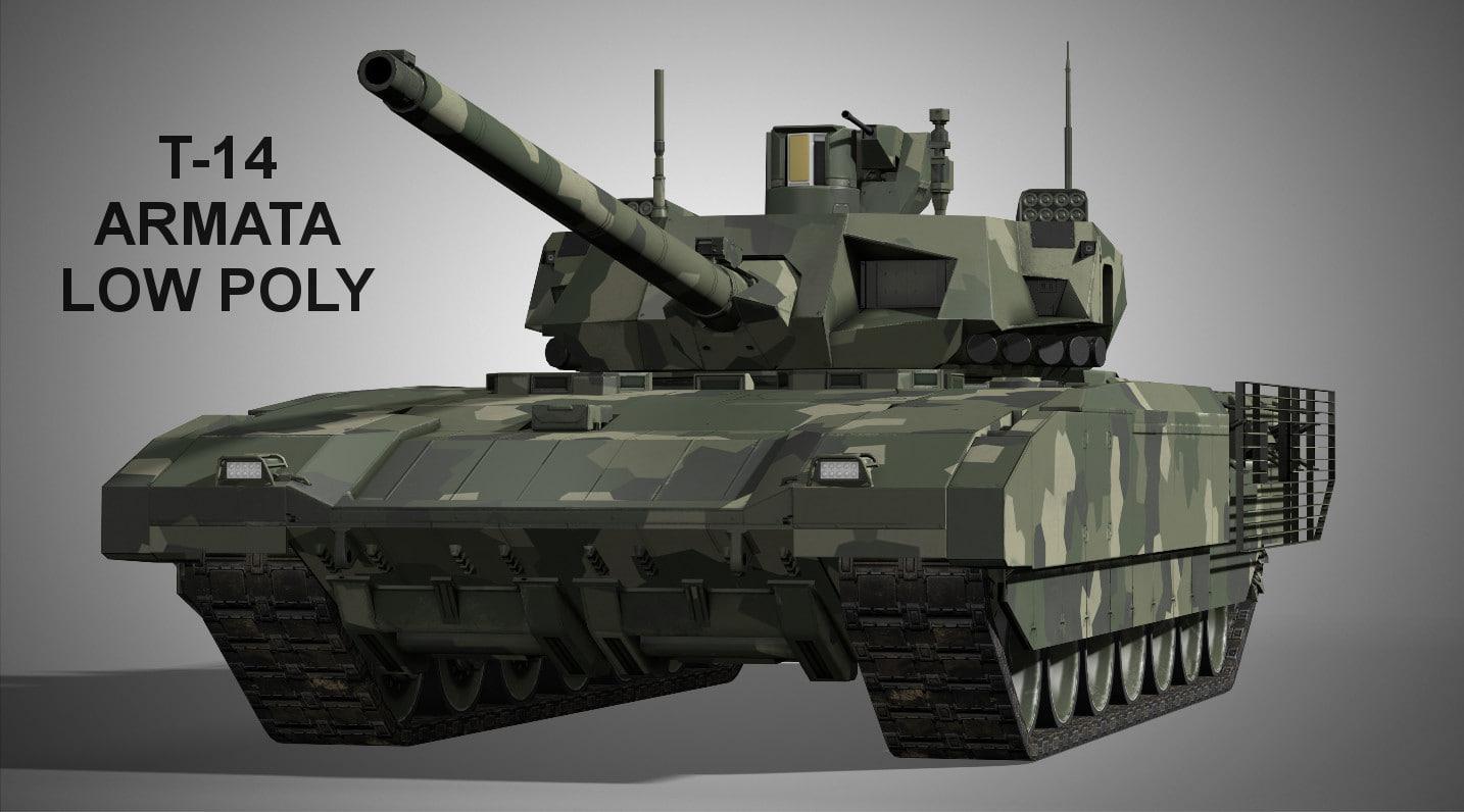 russian tank t 14 armata max. Black Bedroom Furniture Sets. Home Design Ideas